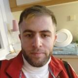 Ali, 24  , Horsens