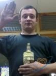 Dmitriy, 37, Smolensk