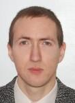 Evgeniy, 35  , Babruysk