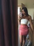Kiera, 21  , Kings Lynn