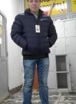 Zinkov Oleg Le, 33, Moscow