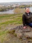 Galina, 50  , Nizhniy Tagil