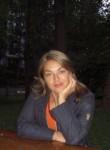 Elena, 48, Kaluga