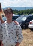 Raffaele, 18  , Borgo San Lorenzo