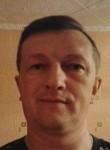 Viktor, 45  , Zlynka