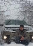 Ivan, 36  , Vladivostok