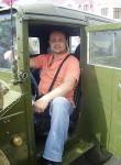 Nikolay, 44  , Belgorod