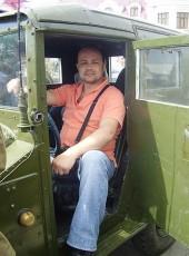 Nikolay, 43, Russia, Belgorod