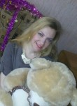 Larisa, 39, Saransk