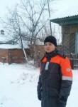 Ilya, 26, Yurga