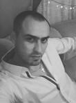 Vladimir, 35  , Vyselki