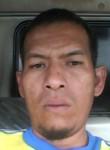Hery Man, 37  , Semenyih