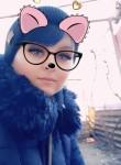 Anastasiya, 26, Zaporizhzhya