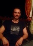 Sergey, 45  , Kondrovo