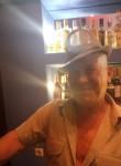 Sergey, 58  , Kharkiv
