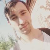 Rusik, 25  , Dzialdowo