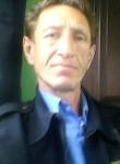 Vova, 52  , Vologda