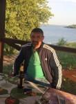 Roman Vavrik, 42  , Narimanov