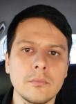 Sergey, 29  , Arzamas