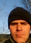 DMITRIJ, 47  , Lviv
