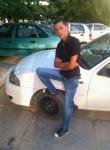 STAVR, 28  , Novyy Urengoy