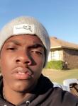 caleb, 18, Dallas