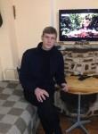 Dmitriy , 29, Sochi