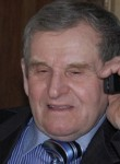 Aleksandr , 73  , Moscow