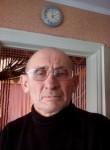 Сергей, 63  , Pereyaslav-Khmelnitskiy