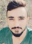 Yaşar, 26  , Nazilli