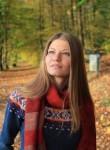Аня, 32  , Goettingen
