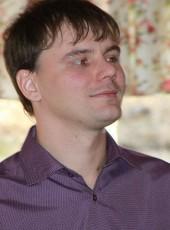 Vasiliy, 40, Russia, Volgograd