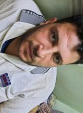 حامد, 32, Saudi Arabia, Jeddah