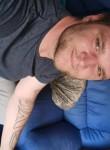 Markus, 35  , Weissenfels