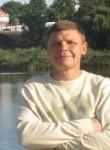 semen, 49  , Pervomaysk (Luhansk)