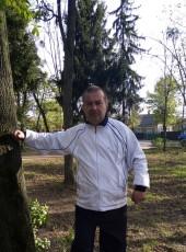 Aleksandr, 47, Ukraine, Zhytomyr