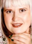 Mariya, 29, Cheremkhovo