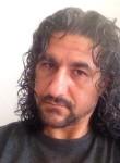 Babi Yiving, 40  , Antakya