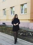 LINA, 22  , Vostochnyy