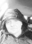 vasek Vasiliy, 39  , Zhytkavichy