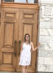 Sezimgul, 23  , Bishkek
