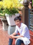 Kim trong, 29  , Ho Chi Minh City