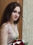 Anastasiya, 30  , Baranovichi