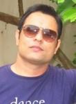 Ravi, 27  , Monrovia