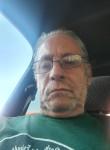Daniel Ambrose, 68  , San Antonio
