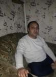 serdei, 36  , Voronezh