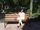 Svetlana, 43 - Just Me Photography 10