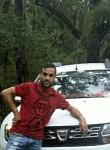 Mohamed, 27  , Jendouba