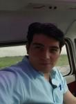 javi, 37  , Guatemala City