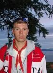 Egor, 38  , Irkutsk